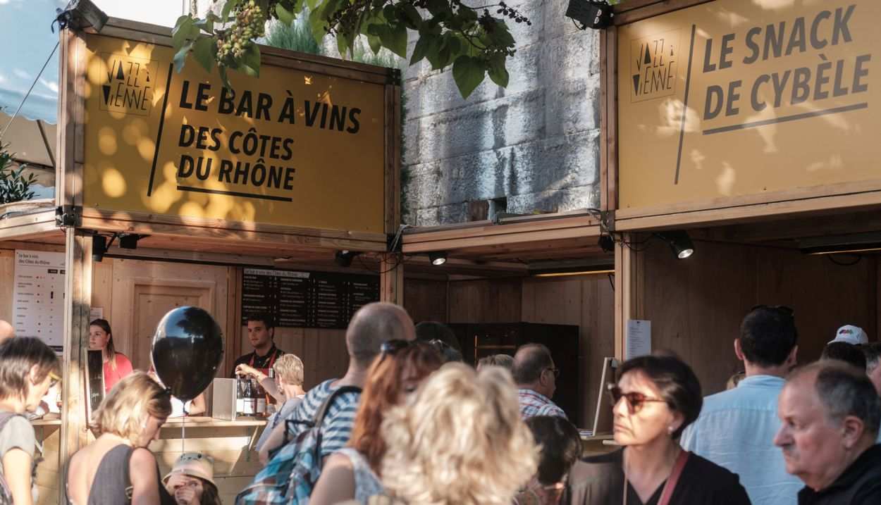 Bar_Jazz à Vienne©Jules_Azelie