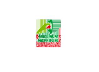Logo Pyrénées Orientales Chambre agriculture