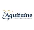 Logo Aquitaine