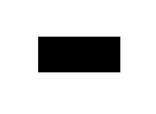Logo Bordeaux Tourisme Congrès