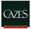 Logo Cazes