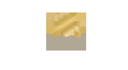 Logo Château de Berne