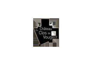 Logo Clos de Vougeot