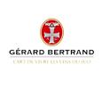 Logo Gérard Bertrand