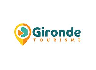 Gironde Tourisme