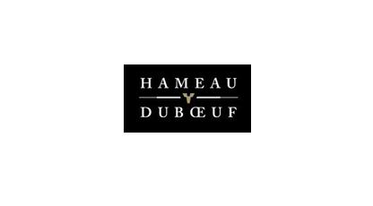 Logo Hameau Duboeuf