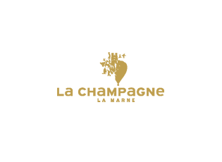 la Champagne la Marne