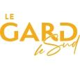 Logo LE GARD le Sud