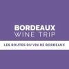 logo Bordeaux Wine Trip