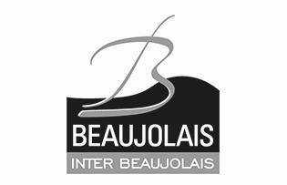 Inter Beaujolais