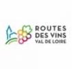 logo route des vins Val de Loire