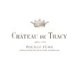 Logo Château de Tracy