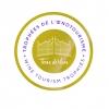 Grand prix d'or des Trophées de l'œnotourisme