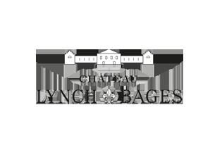 Logo Lynch Bages