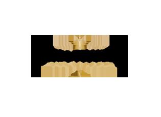 Logo Moet & Chandon