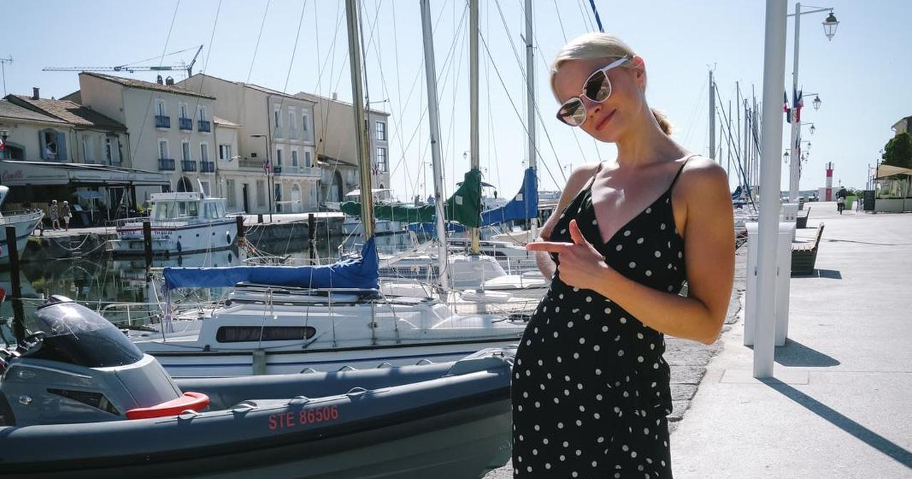 Marseillan, Languedoc@Ambitious Kitchen