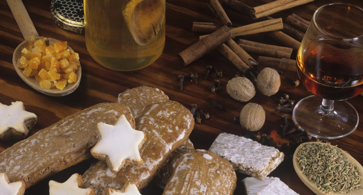 spécialités alsaciennes © CDumoulin OTBB