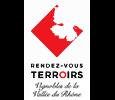 logo RDV terroirs