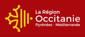 Région Occitanie Sud de France