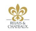 logo Relais Chateaux