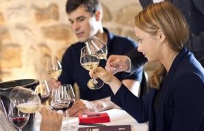 œnology courses - Ecole du vin de France