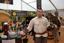 festival champagne et vous vallee marne chateau thierry @BCMDT