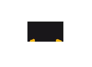 Logo Veuve Cliquot
